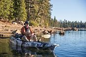 Field & Stream Shadow Caster 123 Angler Kayak product image
