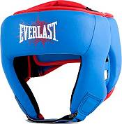 Everlast Youth Prospect Boxing Training Set product image