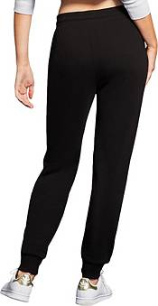 Ivory Ella Women's Alicia Jogger Pants product image