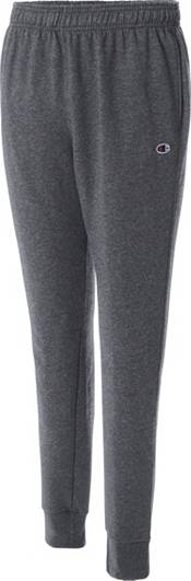 Champion Men's Powerblend Retro Fleece Jogger Pants product image