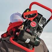 Eskimo P1 Rocket 40cc Propane Ice Auger product image