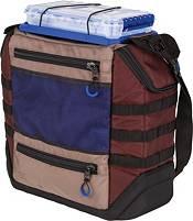 Flambeau Portage Beta Medium Duffle Tackle Bag product image