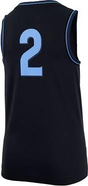 Nike Youth Villanova Wildcats #2 Navy Replica Basketball Jersey product image