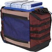Flambeau Portage Alpha Large Duffle Tackle Bag product image