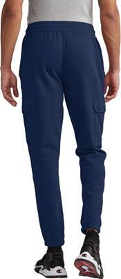 Champion Men's Urban Pursuits Pants product image