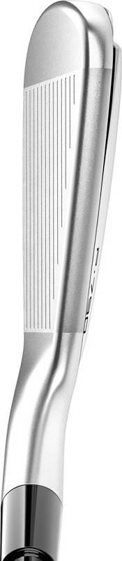 TaylorMade 2021 P790 UDI Custom Irons product image