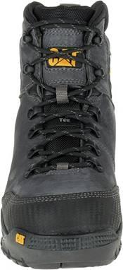 CAT Men's Munising 6'' Waterproof Composite Toe Work Boots product image