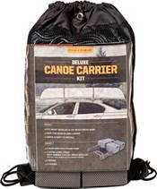 Field & Stream Deluxe Canoe Carrier Kit product image