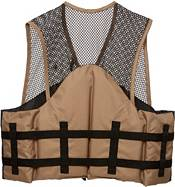 Field & Stream Adult Sportsman Life Vest product image