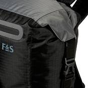 Field & Stream 30L Backpack product image