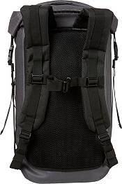 Field & Stream Waterproof 30L Daypack product image