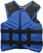 Field & Stream Youth Basic Mesh Paddle Life Vest product image
