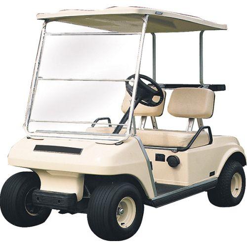 Kangaroo Golf Carts Review on whale golf carts, hippo golf carts, spot golf carts, duck golf carts, power walking golf carts, rat golf carts, swan golf carts, frog golf carts, tiger golf carts, alligator golf carts, hawk golf carts, shark golf carts, remote control walking golf carts, fox golf carts, flamingo golf carts, hawkeye golf carts, rhino golf carts, monkey golf carts, used riding golf carts, deer golf carts,