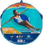 SwimWays Spring Float Papasan product image