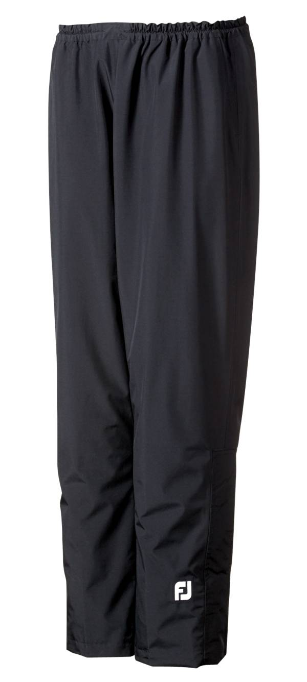 FootJoy Men's Golf Rain Pants product image