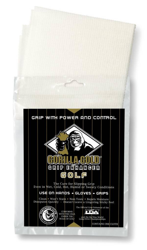 Hornung's Gorilla Gold Grip Enhancer product image