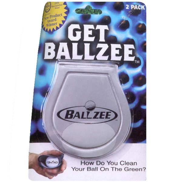 Ball Zee Pocket Towel product image