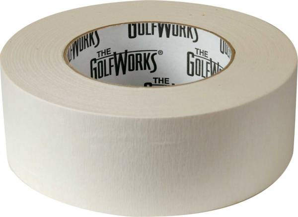 GolfWorks Double Sided Grip Tape - 2-Inch x 36-Foot product image