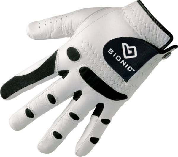 Bionic StableGrip Golf Glove product image