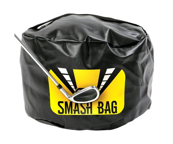 SKLZ Smash Bag Golf Training Aid product image