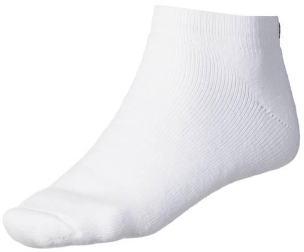 FootJoy Men's Sport Sock - 6 Pack product image