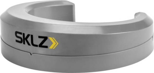 SKLZ Putt Pocket Golf Training Aid product image