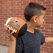 Passback Peewee Composite Training Football product image