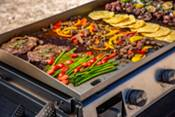 Pit Boss 4-Burner Deluxe Gas Griddle product image