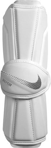 Nike Men's Vapor 2.0 Lacrosse Arm Guards product image