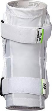 STX Men's Cell V Lacrosse Arm Pads product image