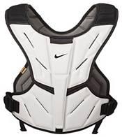 Nike Vapor Elite Lacrosse Shoulder Pad Liner product image