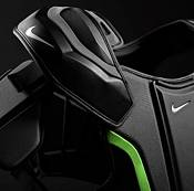 Nike Men's Vapor 2.0 Lacrosse Shoulder Pads product image