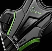 Nike Men's Vapor 2.0 Lacrosse Shoulder Pads product image