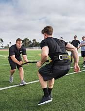 SKLZ Acceleration Trainer product image