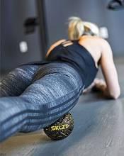 SKLZ Targeted Massage Ball product image
