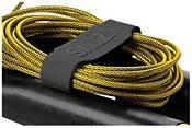SKLZ Speed Rope product image