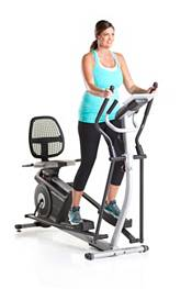 ProForm Hybrid Trainer product image