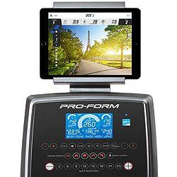 ProForm 8 0 EX Upright Exercise Bike
