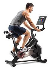 ProForm Smart Power 10.0 Exercise Bike product image