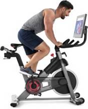 ProForm Studio Bike Pro 22 product image