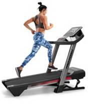 ProForm Pro 5000 Treadmill product image