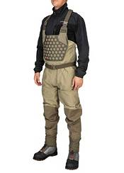 Simms Flyweight Chest Wader - Stockingfoot product image