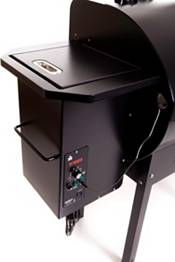 Camp Chef SmokePro DLX Pellet Grill and Smoker product image