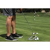 SKLZ Putting Alignment Golf Training Gate product image