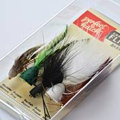 Perfect Hatch Grab N Go Streamer Fly Assortment product image
