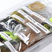Perfect Hatch Introductory Fly Tying Kit product image