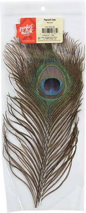 Perfect Hatch Peacock Eyes product image
