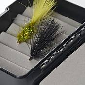 Perfect Hatch Fly Box Flat Ripple product image