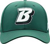 Top of the World Men's Binghamton Bearcats Green Phenom 1Fit Flex Hat product image