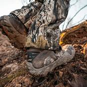 Irish Setter Men's VaprTrek 8'' Realtree Edge Waterproof Hunting Boots product image